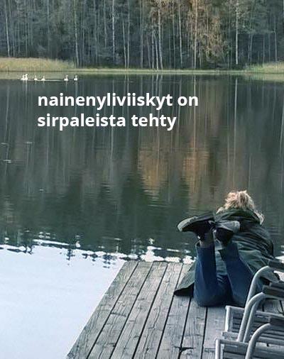 Nainenyliviiksyt_sirpaleet_kokonainen