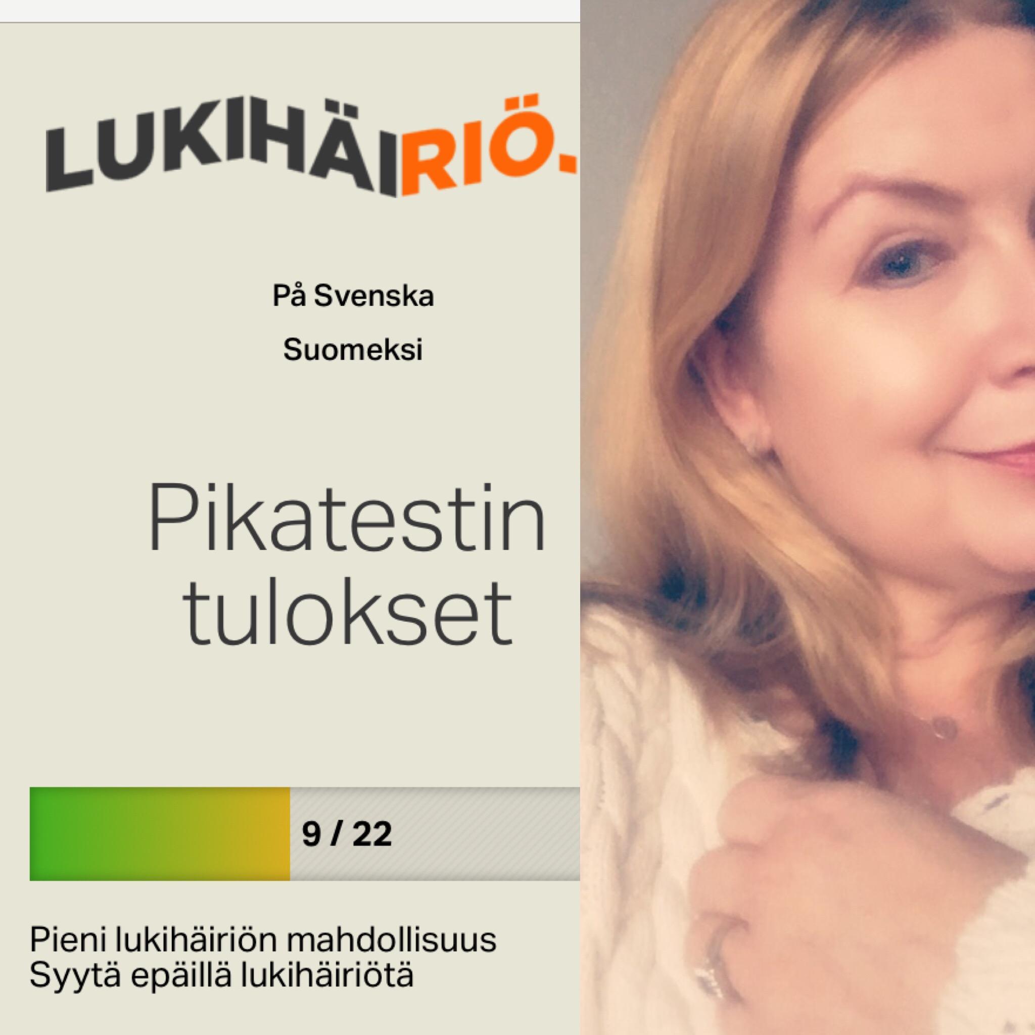 Kirja_nainenyliviiskyt