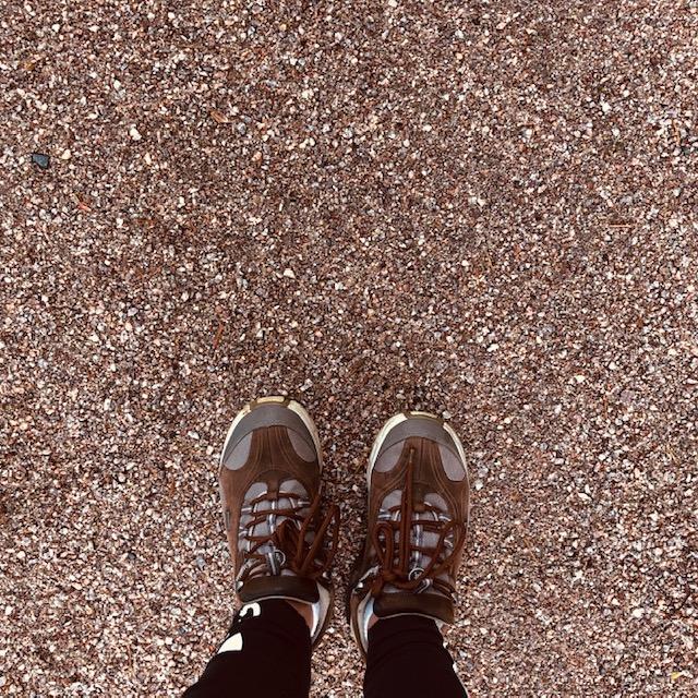 Walking_kävelyhaaste_nainenyliviiskyt