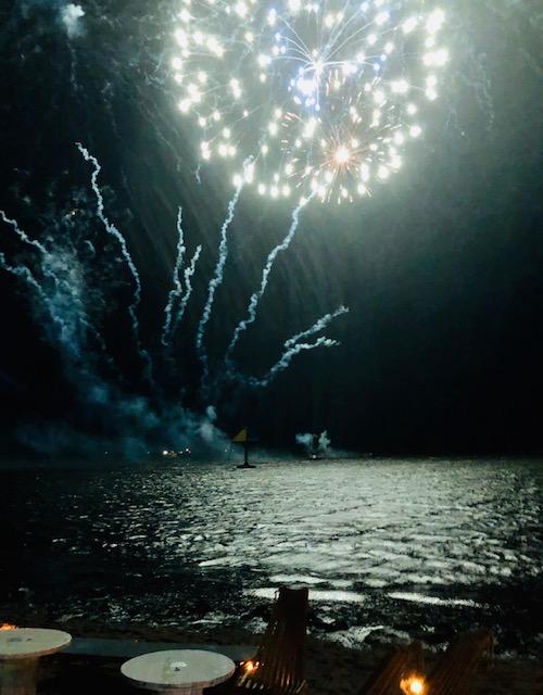 Firework_nainenyliviiksyt_tinder